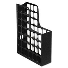 PFX24466 - Pendaflex® DecoFile® Plastic Magazine File