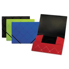 PFX39621 - Pendaflex® Tri-Fold Folders