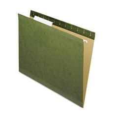 PFX415213 - Pendaflex® Reinforced Hanging File Folders