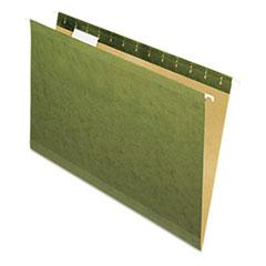 PFX4153 - Pendaflex® Reinforced Hanging File Folders