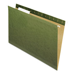 PFX415313 - Pendaflex® Reinforced Hanging File Folders