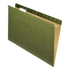 PFX415315 - Pendaflex® Reinforced Hanging File Folders