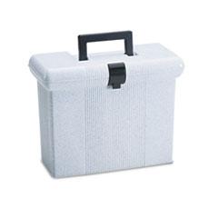 PFX41737 - Pendaflex® Portafile™ Large Letter Size File Box