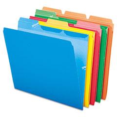 PFX42338 - Pendaflex® Ready-Tab® File Folders