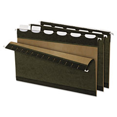 PFX42591 - Pendaflex® Ready-Tab® Reinforced Hanging File Folders