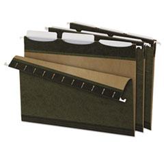 PFX42620 - Pendaflex® Ready-Tab® Reinforced Hanging File Folders