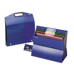 PFX51068 - Pendaflex® On the Go® Desktop File