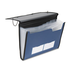 PFX52670 - Pendaflex® Professional Expanding Organizer