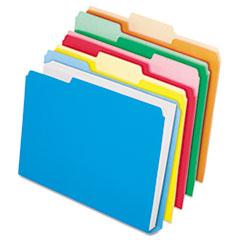 PFX54460 - Pendaflex® DoubleStuff™ File Folders
