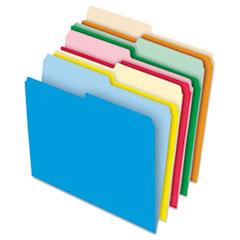 PFX54461 - Pendaflex® Stretch Tab File Folders