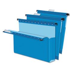 PFX59202 - Pendaflex® SureHook™ Box Bottom Hanging Folders with Sides