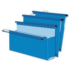 PFX59303 - Pendaflex® SureHook™ Box Bottom Hanging Folders with Sides