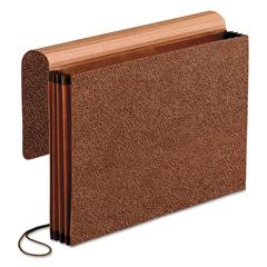 PFX60373 - Pendaflex® Premium Reinforced Expanding Wallet