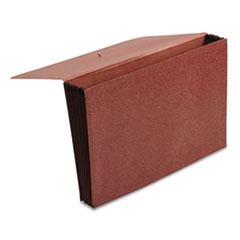 PFX60575 - Pendaflex® Premium Reinforced Expanding Wallet