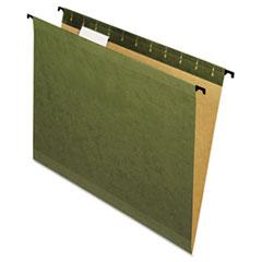 PFX615215 - Pendaflex® SureHook™ Hanging File Folders