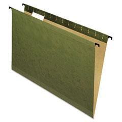 PFX615315 - Pendaflex® SureHook™ Hanging File Folders