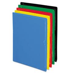 PFX62001 - Pendaflex® CopyGard™ Heavy-Gauge Vinyl Organizers