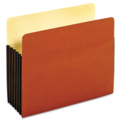 PFX63274 - Pendaflex® File Pocket with Tyvek®