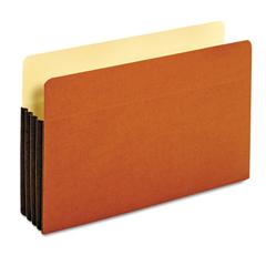 PFX64264 - Pendaflex® File Pocket with Tyvek®
