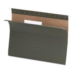 PFX81601 - Pendaflex® Essentials™ Hanging File Folders