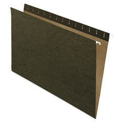 PFX81620 - Pendaflex® Essentials™ Hanging File Folders