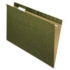 PFX81622 - Pendaflex® Essentials™ Hanging File Folders