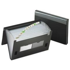 PFX82011 - Pendaflex® 13-Pocket File