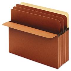 PFX83234 - Pendaflex® Divider Pockets