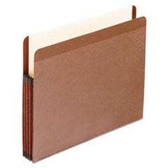 PFX85343 - Pendaflex® Premium Reinforced Expanding File Pockets