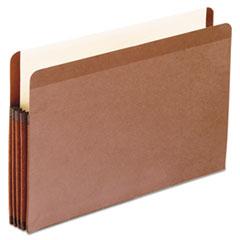 PFX85363 - Pendaflex® Premium Reinforced Expanding File Pockets