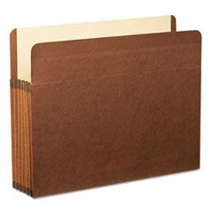 PFX85545 - Pendaflex® Premium Reinforced Expanding File Pockets