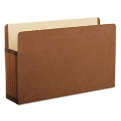 PFX85565 - Pendaflex® Premium Reinforced Expanding File Pockets
