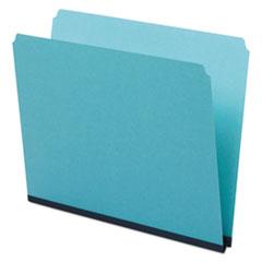 PFX9200 - Pendaflex® Pressboard Expanding File Folders