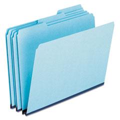 PFX9200T13 - Pendaflex® Pressboard Expanding File Folders