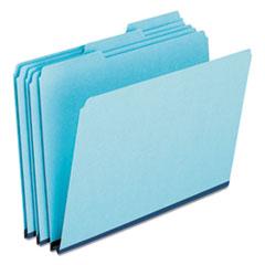 PFX9300T13 - Pendaflex® Pressboard Expanding File Folders