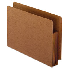 PFX95363 - Pendaflex® Heavy-Duty End Tab File Pockets