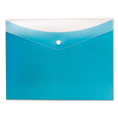 PFX95562 - Pendaflex® Poly Snap Envelope