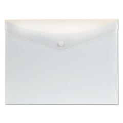 PFX95564 - Pendaflex® Poly Snap Envelope