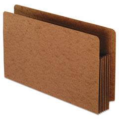 PFX95565 - Pendaflex® Heavy-Duty End Tab File Pockets