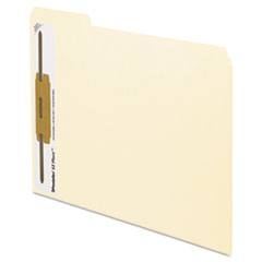 PFX99372 - Pendaflex® E-Z Place Self-Adhesive Paper Fasteners