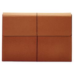 PFXB1060E - Pendaflex® Expanding Wallet