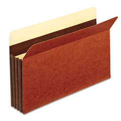 PFXC1526EHD - Pendaflex® Heavy-Duty File Pockets