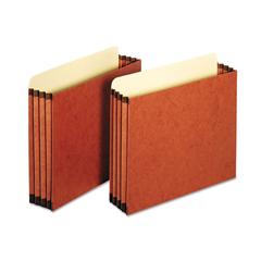 PFXFC1524P - Pendaflex® File Cabinet Pockets™