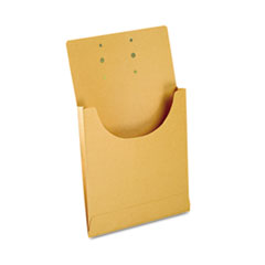PFXJ044 - Pendaflex® Expandable Kraft Retention Jackets