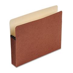 PFXS24E - Pendaflex® Pocket File