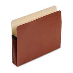 PFXS34G - Pendaflex® Pocket File
