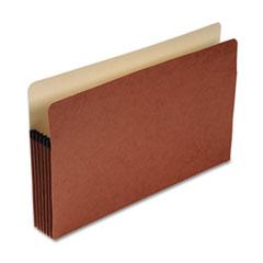 PFXS36G - Pendaflex® Pocket File
