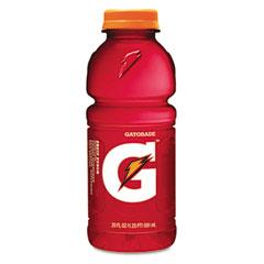 QKR28667 - Gatorade Thirst Quencher