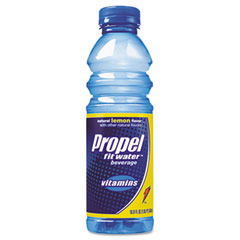 PFY30077 - Propel Fitness Water™ Flavored Water