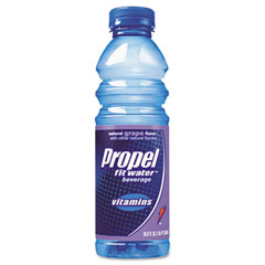 PFY30078 - Propel Fitness Water™ Flavored Water